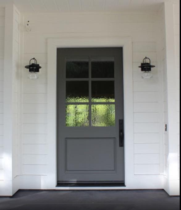 2033 San Ramon Valley Blvd Ca Phone 925 829 7473 Copyright 2006 Elegant Door And Window
